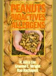 Peanuts: Bioactives & Allergens
