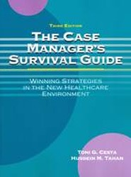 The Case Manager's Survival Guide