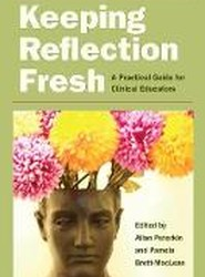 Keeping Reflection Fresh