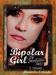 Bipolar Girl