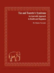 Tics and Tourette's Syndrome