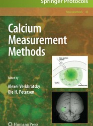 Calcium Measurement Methods