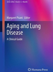 Aging and Lung Disease
