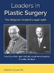 Leaders in Plastic Surgery