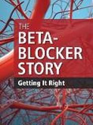 The Beta-Blocker Story