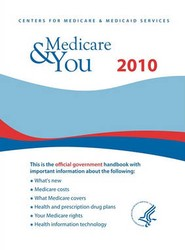 Medicare & You 2010