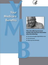 Your Medicare Benefits
