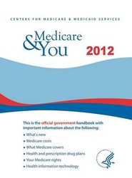 Medicare & You 2012