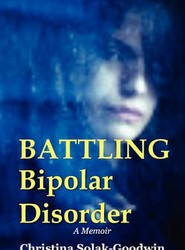 Battling Bipolar Disorder