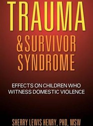 Trauma & Survivor Syndrome