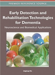 Early Detection and Rehabilitation Technologies for Dementia