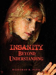 Insanity - Beyond Understanding