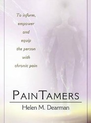 PainTamers