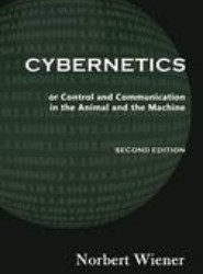 Cybernetics, Second Edition