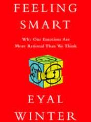 Feeling Smart