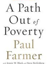 A Path Out of Poverty