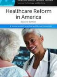 Healthcare Reform in America