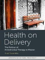 Health on Delivery
