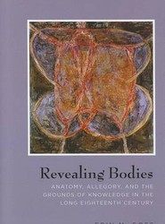 Revealing Bodies