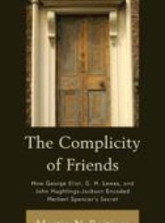 The Complicity of Friends