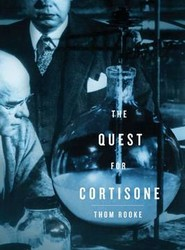 The Quest for Cortisone