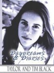 Daydreams & Diaries