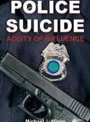 Police Suicide