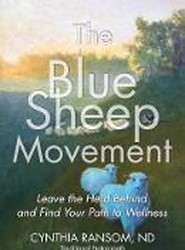 The Blue Sheep Movement