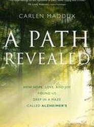 A Path Revealed
