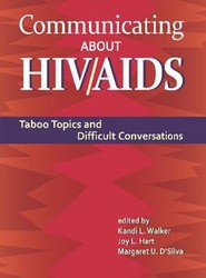 Communicating About HIV/AIDS