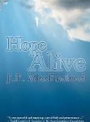 Hope Alive
