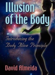 THE Illusion of the Body