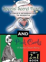 Special Secret Hearts