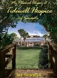 My Personal Odyssey at Tidewell Hospice of Sarasota