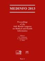 Medinfo 2013