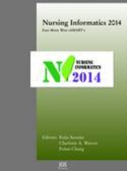 Nursing Informatics 2014
