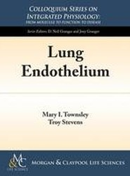 Lung Endothelium