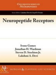 Neuropeptide Receptors