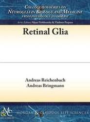 Retinal Glia