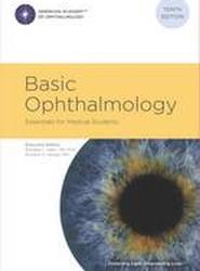 Basic Ophthalmology