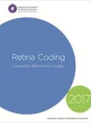 2017 Retina Coding