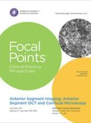Focal Points 2017 Complete Set
