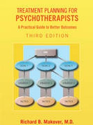 Treatment Planning for Psychotherapists