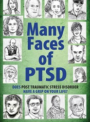The Many Faces of Posttraumatic Stress Disorder