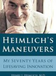 Heimlich's Maneuvers