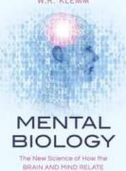 Mental Biology