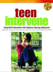 Teen Intervene Collection