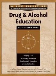 Drug & Alcohol Education