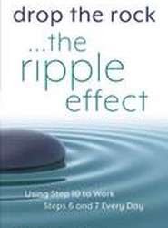 Drop the Rock... the Ripple Effect