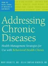 Addressing Chronic Diseases